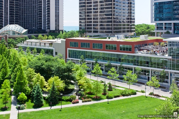 Lakeshore-East-Retail-Chicago-Illinois-June-2012-001a