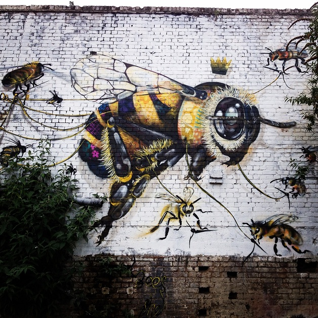 bees 002