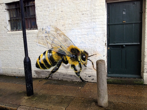 bees 005