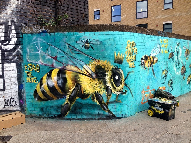 bees 006