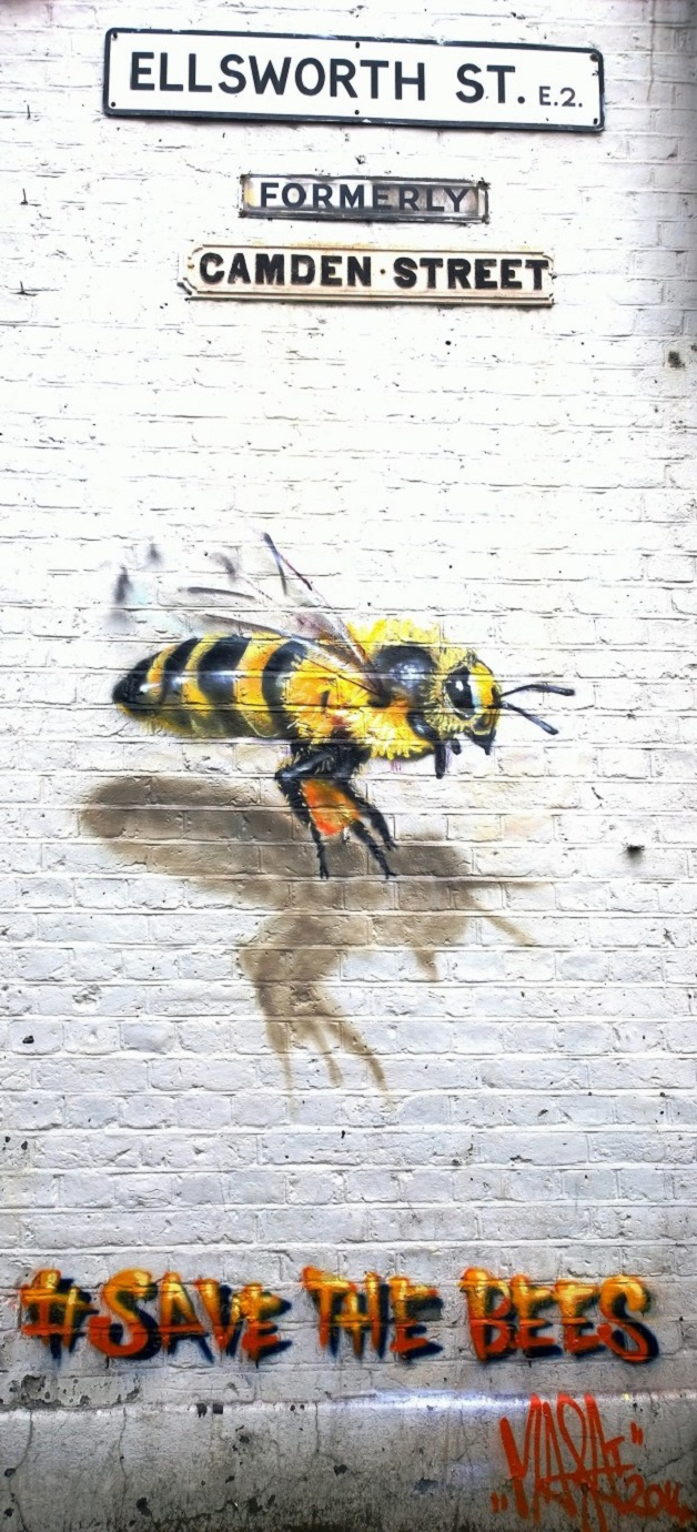 bees 012