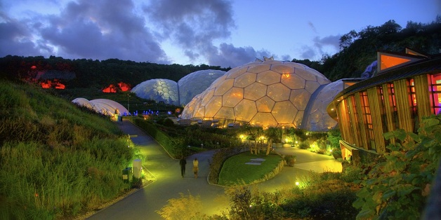 eden-biomes-core-night-light
