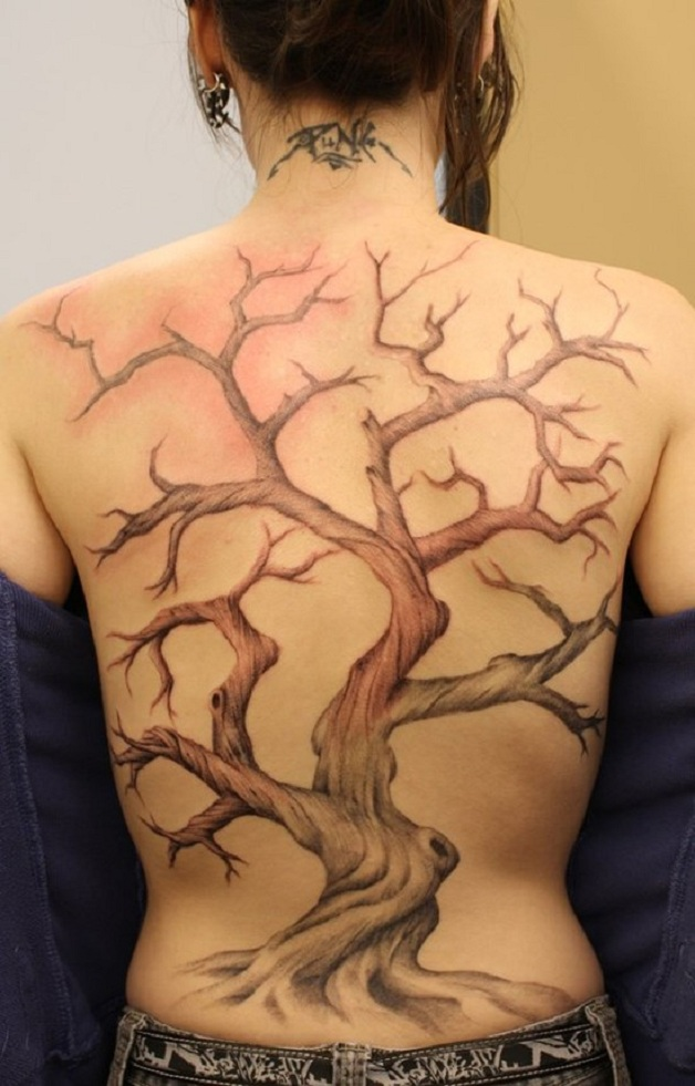 15-tree-tattoo