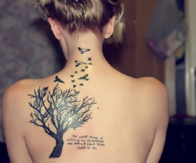 19-tree-tattoo