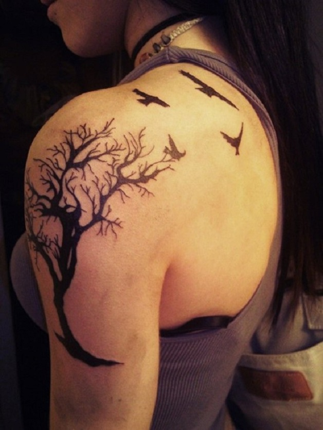 20-tree-tattoo