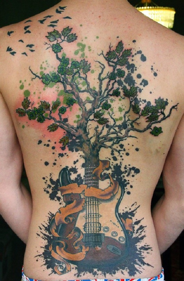 25-tree-tattoo