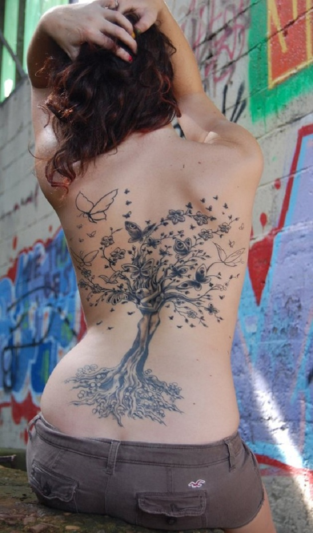 30-tree-tattoo