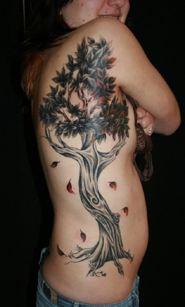 35-tree-tattoo