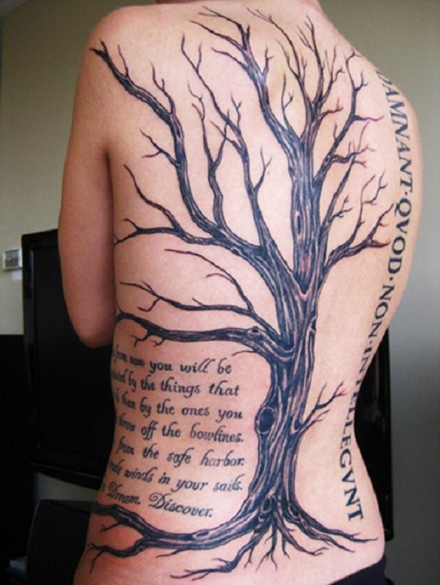 37-tree-tattoo