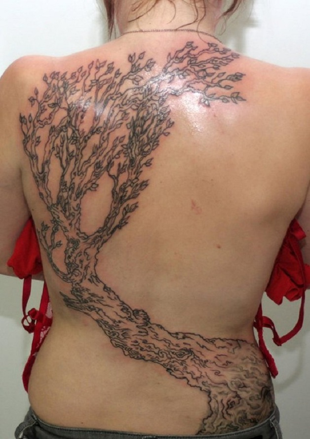 6-tree-tattoo