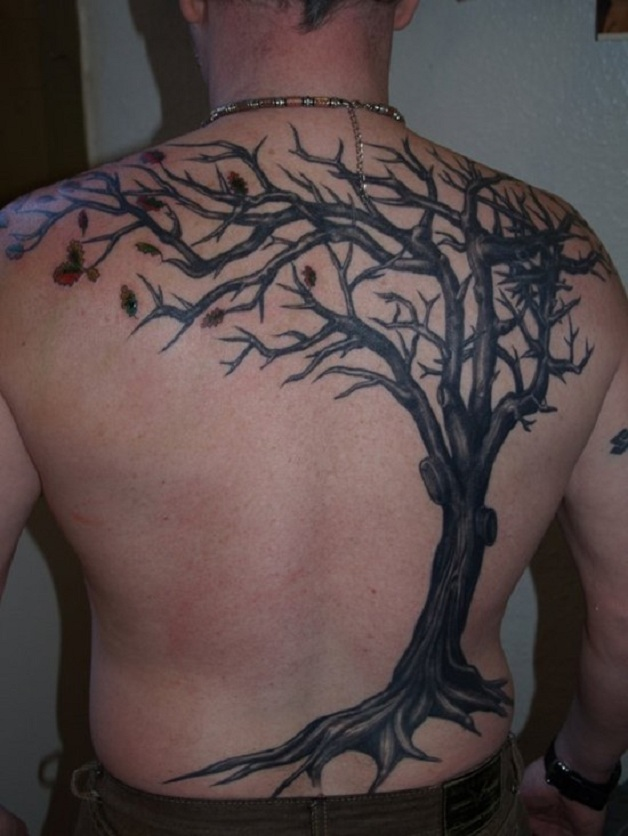 7-tree-tattoo