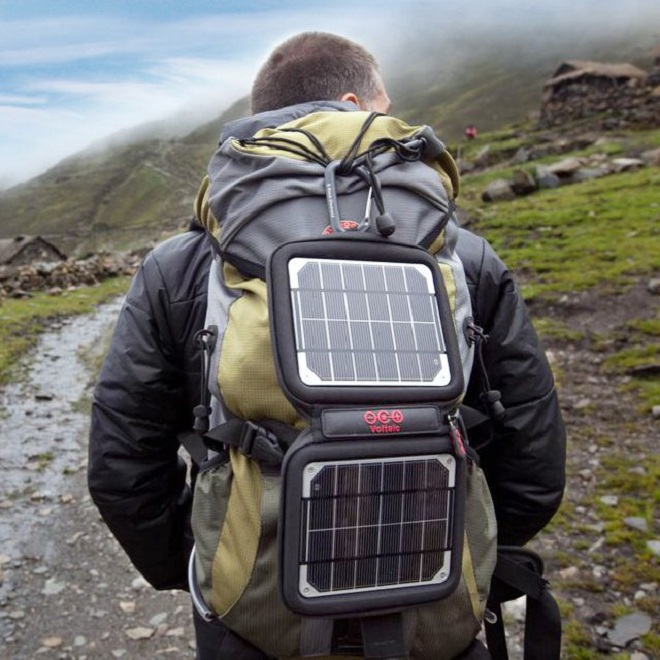 portable-amp-solar-charger