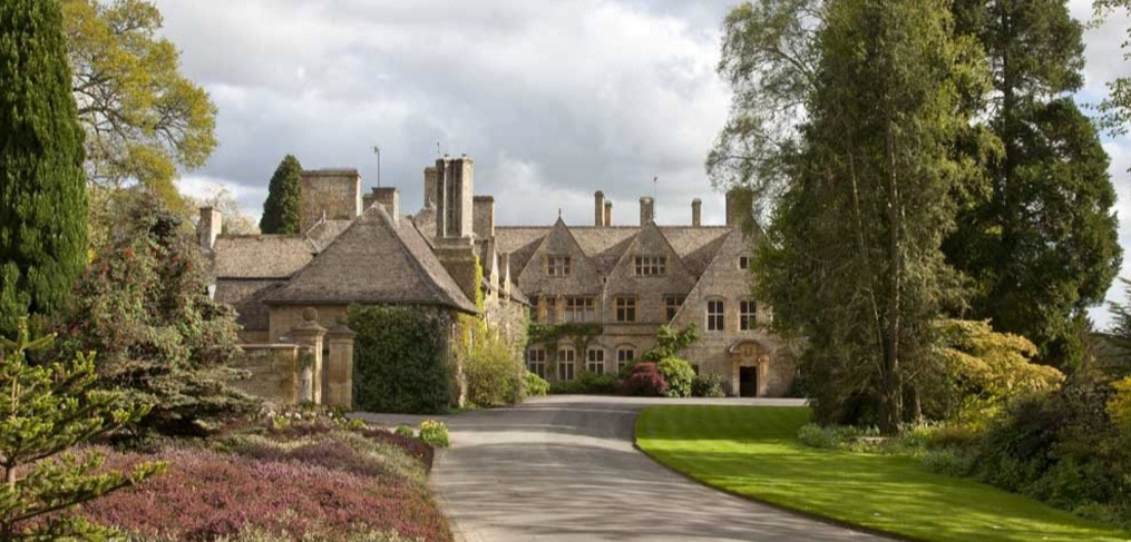 The-Abbotswood-Estate-Stow-on-the-wold-Cheltenham-Gloucestershire-001
