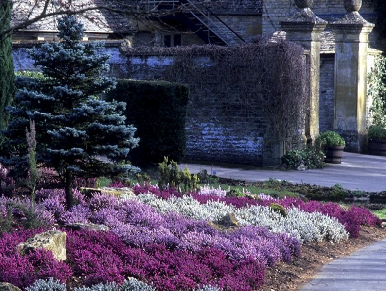 The-Abbotswood-Estate-Stow-on-the-wold-Cheltenham-Gloucestershire-004