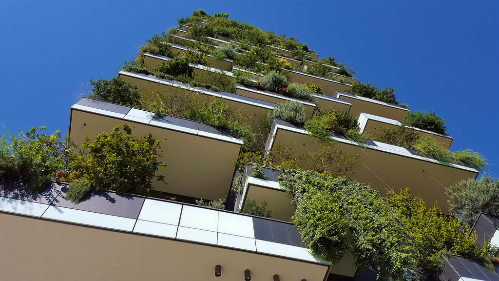 bosco-verticale-vertical-forest-residential-towers-by-boeri-studio-milan-italy-10