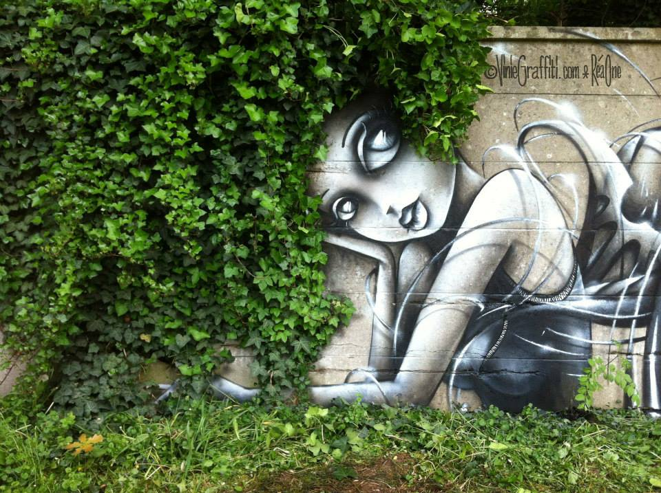 Vinie-Graffiti-Bush-003