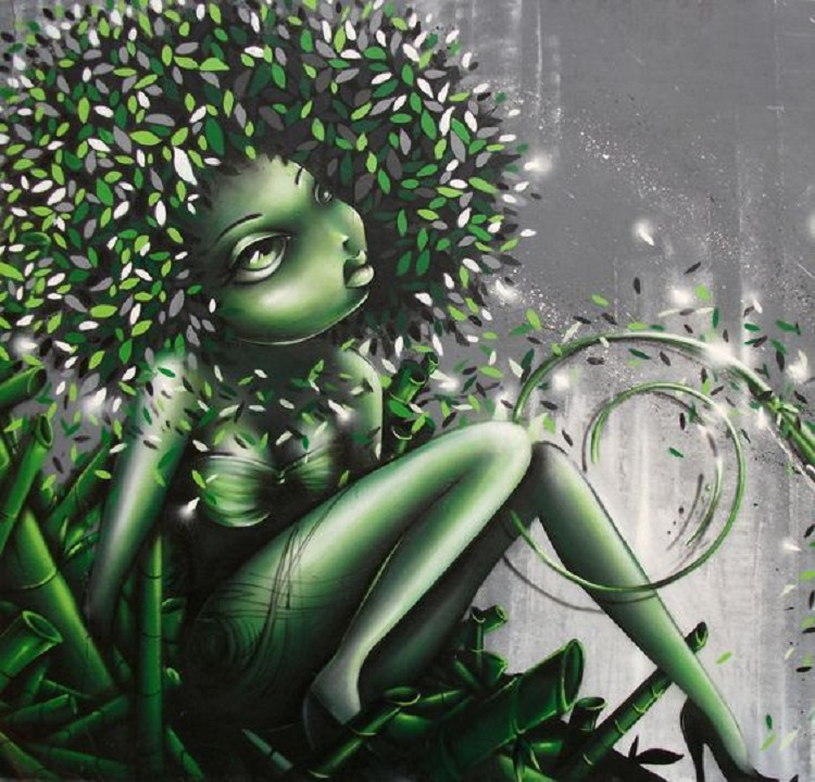 Vinie-Graffiti-Bush-005